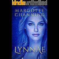 LYNNAE: Vikingos tres