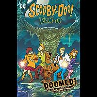 Scooby-Doo Team-Up (2013-): Doomed! (English Edition)