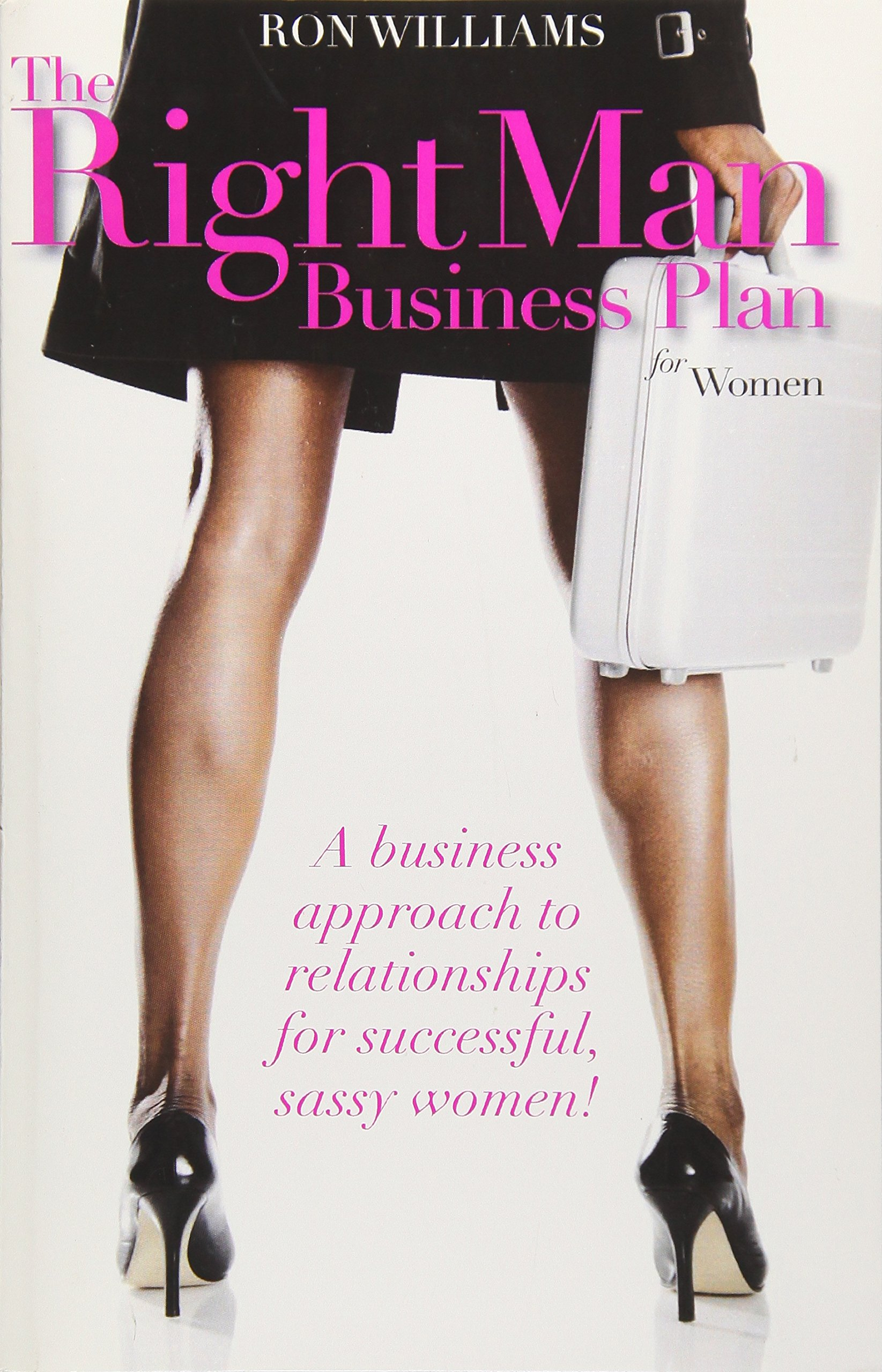 Download The Right Man Business Plan For Women PDF