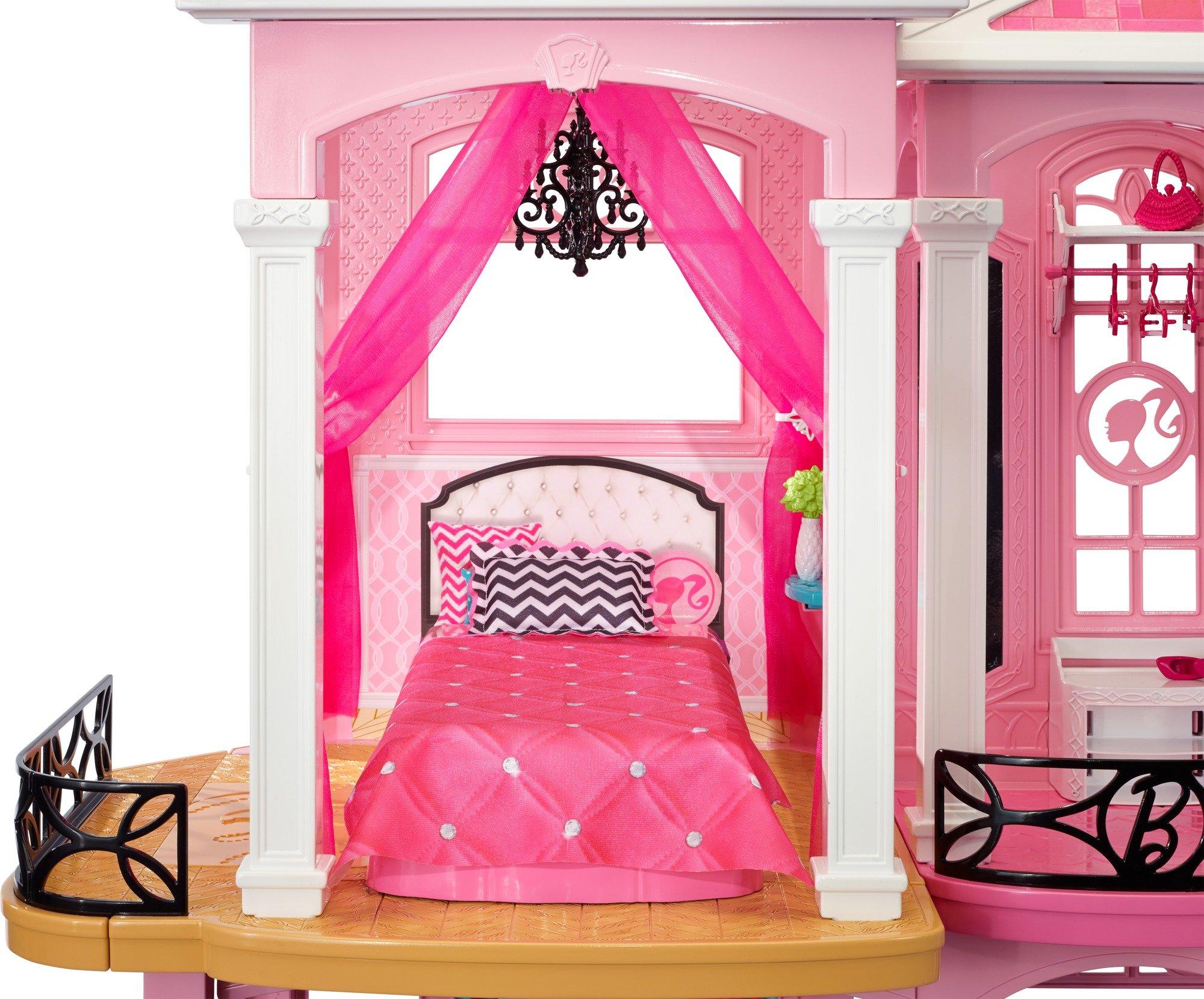Barbie Dreamhouse by Barbie (Image #4)