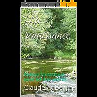 La renaissance: Roman fantastique pour adultes avertis
