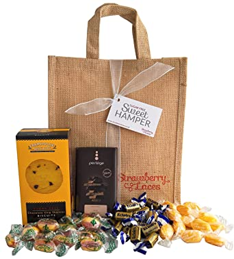Sugar free hamper bag sweets biscuits chocolate great sugar free hamper bag sweets biscuits chocolate great diabetic gift for christmas negle Choice Image