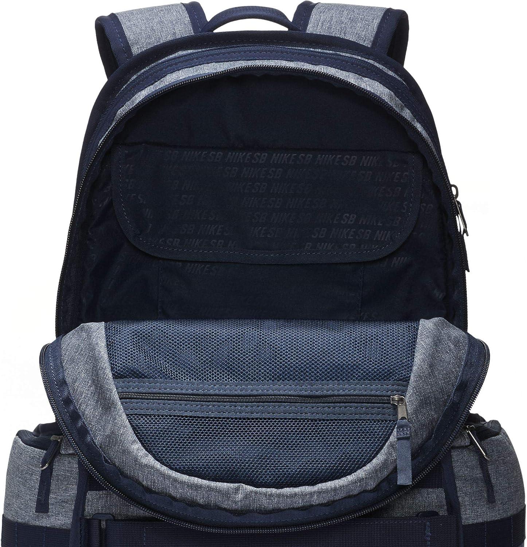 Limón Distinción Palpitar  Amazon.com: Nike SB RPM AOP Skateboarding Backpack - BA6033-010: Clothing