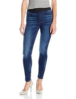 47ffd1025c5e1 Karen Kane Women's Legging at Amazon Women's Clothing store: