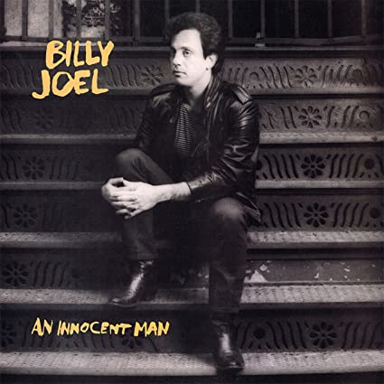 Picture of Billy Joel