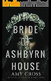 The Bride of Ashbyrn House (English Edition)