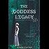 The Goddess Legacy: The Goddess Queen\The Lovestruck Goddess\Goddess of the Underworld\God of Thieves\God of Darkness (Goddess Test)