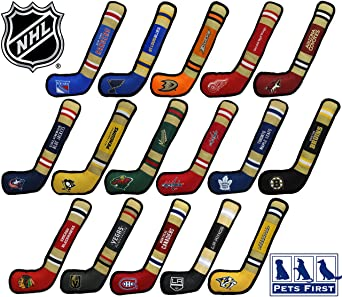 57f8089a69c Image Unavailable. Image not available for. Color: NHL Washington Capitals  Stick Toy for Dogs ...