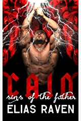 Cain - Sins Of The Father Kindle Edition