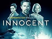 """Innocent"""