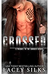 Crossed: (prequel to the Crossed Series) Kindle Edition