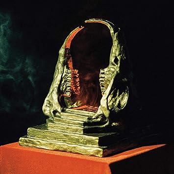Infest The Rats' Nest [LP][Red/Black]