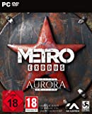 Metro Exodus Aurora Limited Edition - PC (64-Bit) [Edizione: Germania]