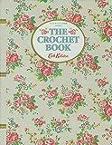 キャス・キッドソンの世界 crochet! ([バラエティ])