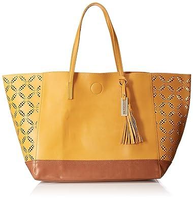 Urban Originals Love Affair Perforated Shoulder Bag ffd6444605de3