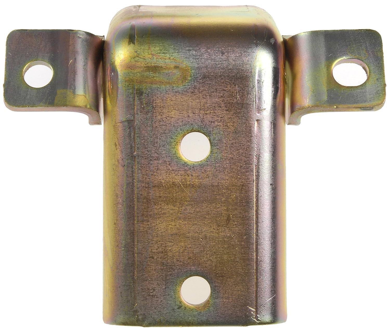 Dorman 924-5103CD Front Door Hinge for Select International Trucks