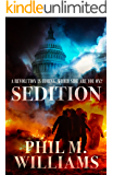 Sedition