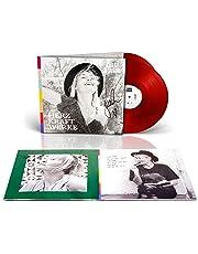 Herz Kraft Werke (Ltd.Rote Signierte Vinyl)
