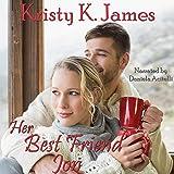 Her Best Friend Jon: The Coach's Boys Series, Book 4