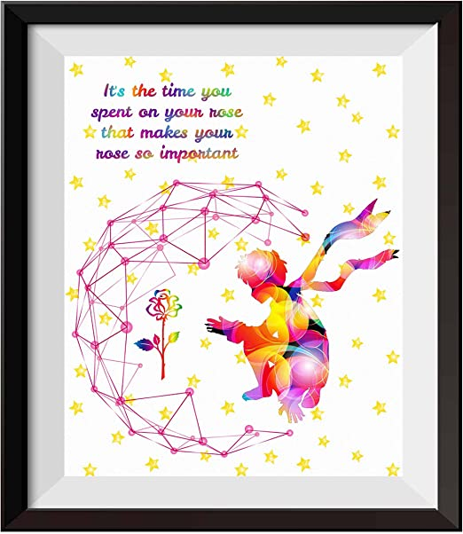 Kess InHouse Lazar Milanovic You Got The Big Apple Boy Red Yellow Luxe Rectangle Panel 24 x 36