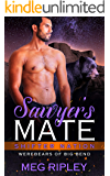Sawyer's Mate (Shifter Nation: Werebears Of Big Bend)