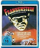 Frankenstein [Edizione: Germania]