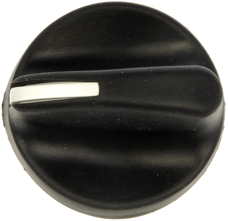 Dorman 702-5402 HVAC Knob Kit