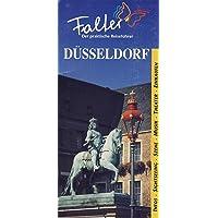 Falter, Der praktische Reiseführer, Düsseldorf