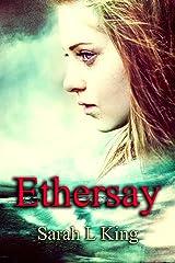 Ethersay Kindle Edition