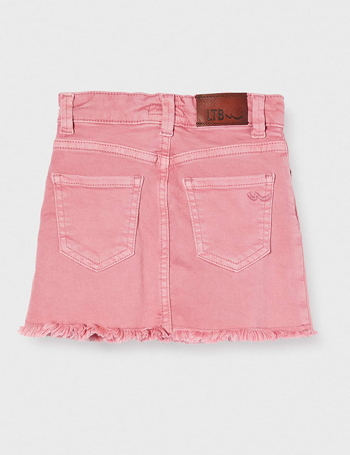 LTB Jeans Lime G Gonna Bambina