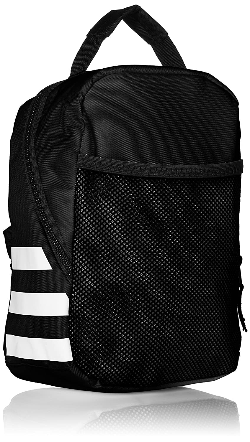 b3007cc0df Amazon.com  adidas Santiago Lunch Bag