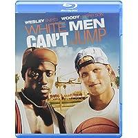 White Men Can'T Jump [Edizione: Stati Uniti] [Reino Unido] [Blu-ray]