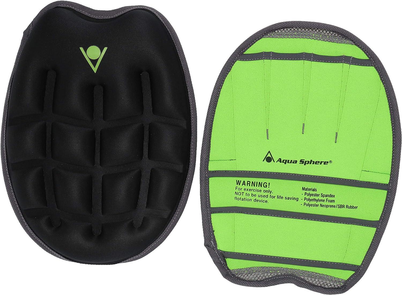 Aqua Sphere Swim Glove Swim Gloves