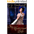 His Mysterious Lady, A Regency Romance (Three Gentlemen of London Book 2)
