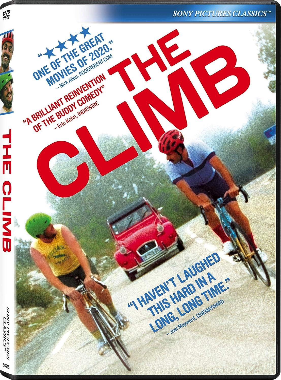 The-Climb-(DVD)