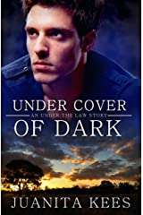 Under Cover Of Dark (Under The Law Book 3) Kindle Edition