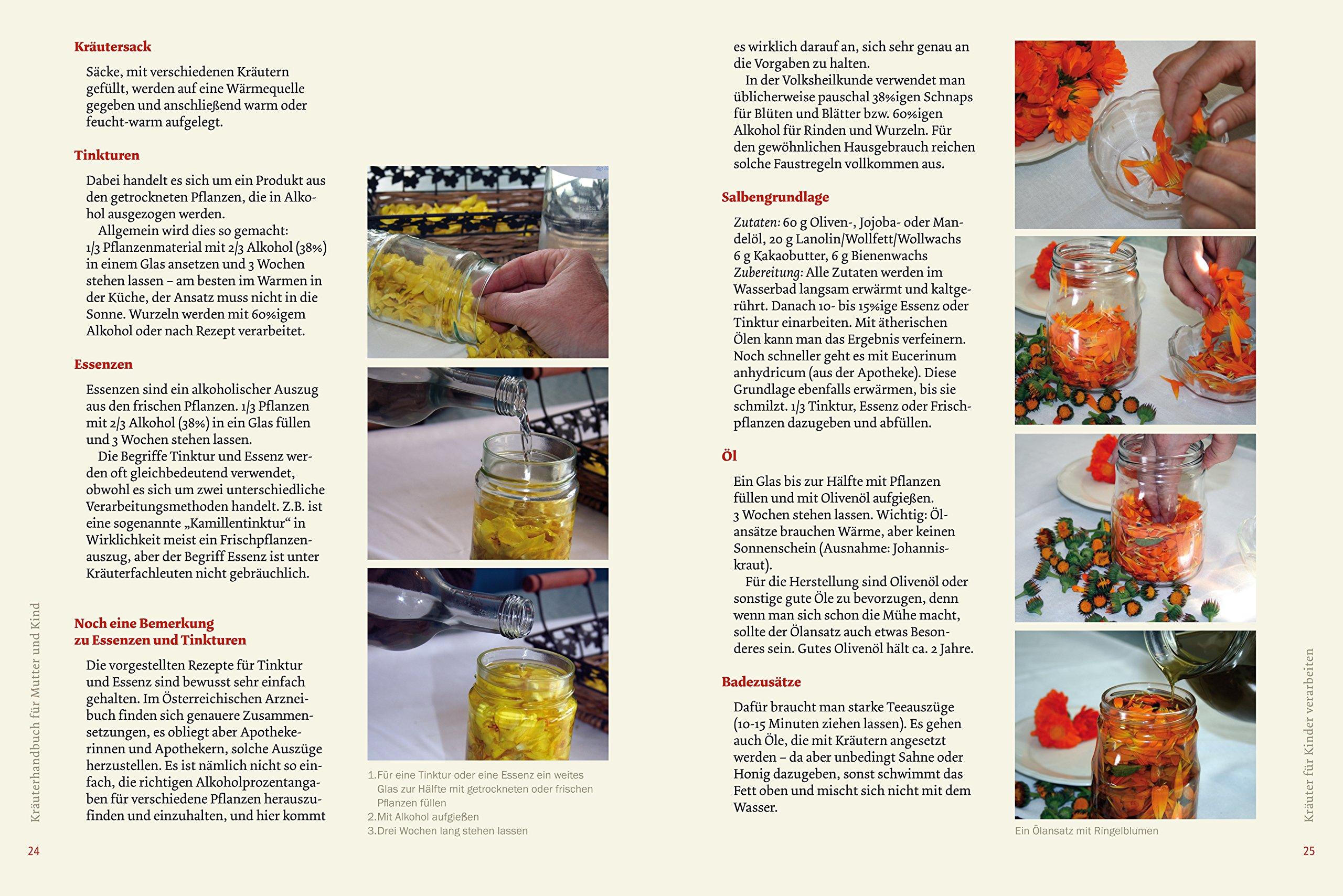 Nett Wurzeln Natürliche Küche Menü Ideen - Küchenschrank Ideen ...
