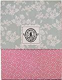 Kirstie Allsopp Handbag Notebook