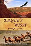 Eagle's Wish (Captive Hearts Book 2)