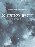 X Project: Zenith