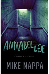 Annabel Lee (Coffey & Hill Book #1) Kindle Edition