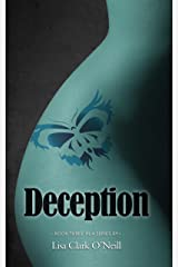 Deception (Southern Comfort Book 3) Kindle Edition
