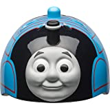 Bell Thomas & Friends Toddler