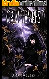 Grim Tempest (Aisling Grimlock Book 8)