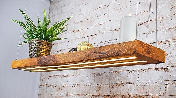 Deckenlampe Hängeleuchte Esstisch Pendellampe Hängelampe Deckenleuchte 2-tlg