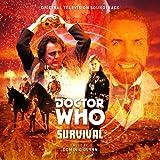 Doctor Who - Survival (Original Television Soundtrack)