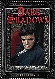 Dark Shadows Collection 14