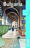 Bulgaria (Bradt Travel Guides)