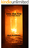 Into the Fire (Joe Polito/Somerville Book 2)