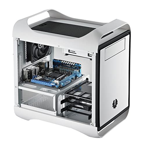 BitFenix Mini-ITX Tower Case